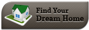 Find Your Dream Home, Richard Rink REALTOR