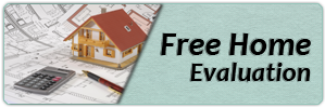 Free Home Evaluation, Richard Rink REALTOR